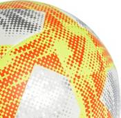 adidas 2019 FIFA Women's World Cup Conext19 Top Capitano Soccer Ball product image