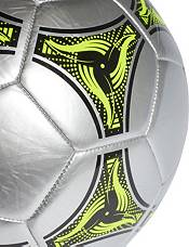 adidas 2019 FIFA Women's World Cup Conext19 Capitano Soccer Ball product image