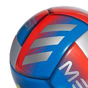 adidas Messi Capitano Soccer Ball product image