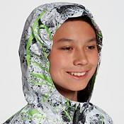 DSG Boys' Rain Jacket product image