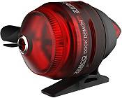 Zebco Dock Demon Spincast Combo product image