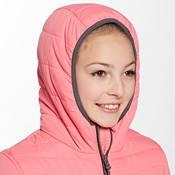 DSG Girls' Insulated Jacket product image