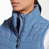 DSG Women's Insulated Vest product image