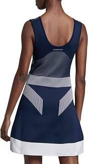 adidas Women's Stella McCartney Court Clubhouse Tennis Dress product image