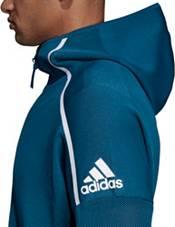 adidas Men's Parley Primeknit Z.N.E. Tennis Hoodie product image