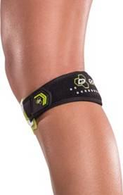 DonJoy Performance Webtech Knee Strap product image