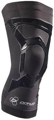 DonJoy Performance TriZone Left Knee Brace product image
