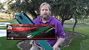 Dave Pelz Truth Board Putting Training Aid product image