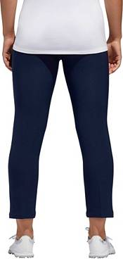 adidas Women's Ultimate365 adistar Ankle Golf Pants product image
