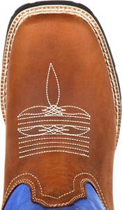 Durango Women's Mustang Pull-On Western Boots product image