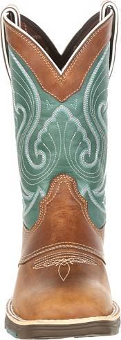 Durango Women's UltraLite Western Work Boots product image