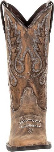 Durango Women's Dream Catcher Western Boots product image