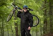 frogg toggs DriDucks Ultra-Lite Rain Suit product image