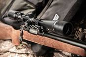 Barska AO 6.5-20x50 Varmint Rifle Scope product image