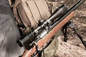 Barska 6-24x50 IR Rifle Scope product image