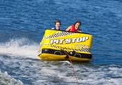Airhead Pit Stop 2 Person Towable Tube product image