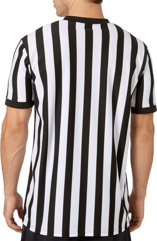 e4dbee913 DICK S Sporting Goods Adult Referee Shirt