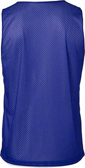 DICK'S Sporting Goods Youth Reversible Mesh Pinnie product image