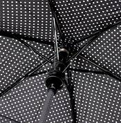 Dicks Sporting Goods 42'' Auto Open Umbrella product image
