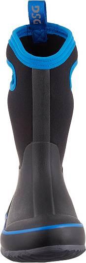 DSG Kids' Snowbound Winter Boots product image