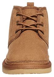 DSG Youth Winter Lodge Lace Up Boots product image