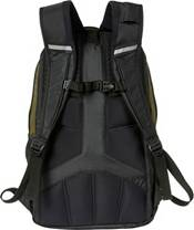 DSG Blazer Backpack product image