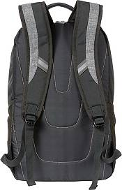 DSG Canyon Backpack product image