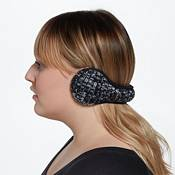 DSG Women's Cable Knit Ear Warmers product image