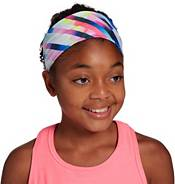 DSG Girls' Knotted Tie Headband product image