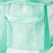 DSG Mesh Backpack product image