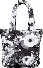 DSG Puffer Tote Bag product image