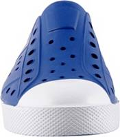 DSG Kids' Preschool EVA Slip-On Shoes product image