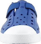 DSG Toddler EVA Slip-On Shoes product image