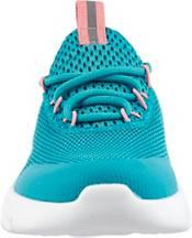 DSG Kids' Grade School Segundo Lace Shoes product image