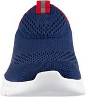 DSG Kids' Grade School Meriden Slip-on Shoes product image