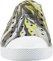 DSG Kids' Preschool EVA Slip-On Camo Shoes product image