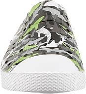 DSG Toddler EVA Slip-On Camo Shark Shoes product image