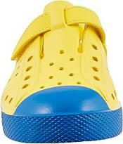 DSG Toddler EVA Slip-On Color Block Shoes product image