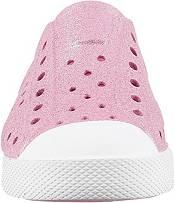 DSG Kids' Preschool EVA Slip-On Glitter Shoes product image