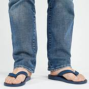 DSG Men's Flip Flops product image