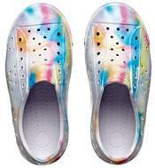 DSG Toddler Tie Dye EVA Slip-On Shoes product image