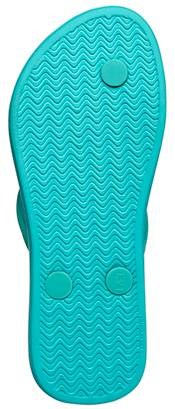 DSG Kids' Tie Dye Flip Flops product image