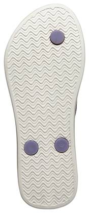 DSG Kids' Ice Cream Flip Flops product image