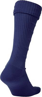 DSG Soccer Socks - 2 Pack product image