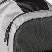 DSG Sports Backpack product image