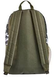 DSG Voyager Backpack product image