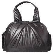 DSG Women's Duffel Bag product image