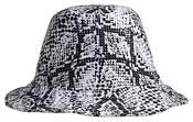 DSG Women's Reversible Bucket Hat product image