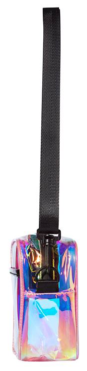 DSG Girls' Iridescent Crossbody product image