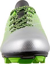 DSG Kids' Ocala 1.0 FG Soccer Cleats product image